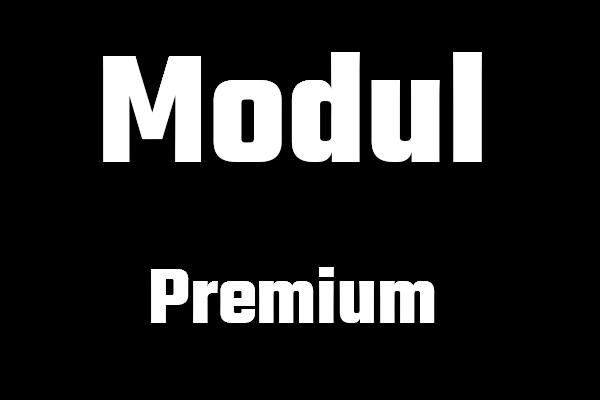 Modul-Premium-Trans-600-400